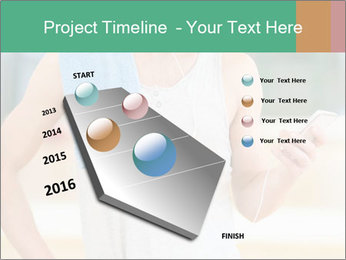 0000078456 PowerPoint Template - Slide 26