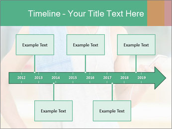 0000078456 PowerPoint Template - Slide 28