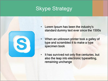 0000078456 PowerPoint Template - Slide 8