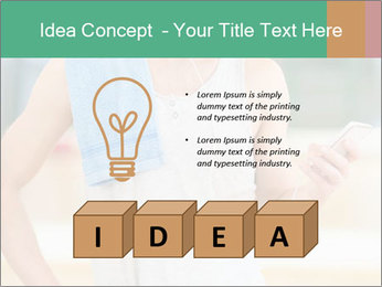 0000078456 PowerPoint Template - Slide 80