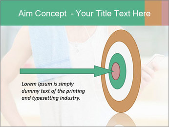 0000078456 PowerPoint Template - Slide 83