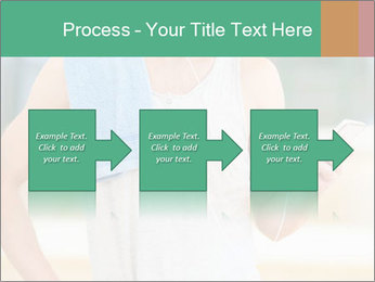 0000078456 PowerPoint Template - Slide 88