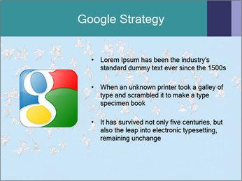 0000078457 PowerPoint Template - Slide 10
