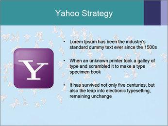 0000078457 PowerPoint Template - Slide 11
