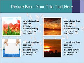 0000078457 PowerPoint Template - Slide 14