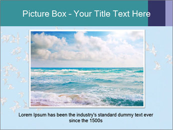 0000078457 PowerPoint Templates - Slide 15