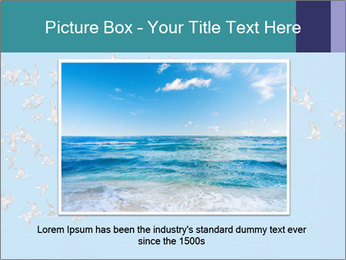 0000078457 PowerPoint Templates - Slide 16