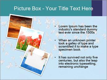 0000078457 PowerPoint Template - Slide 17