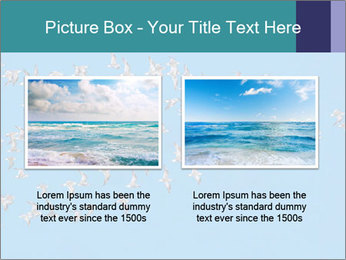 0000078457 PowerPoint Templates - Slide 18