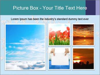 0000078457 PowerPoint Template - Slide 19