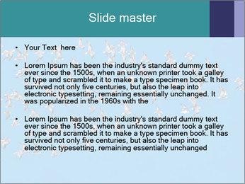0000078457 PowerPoint Templates - Slide 2