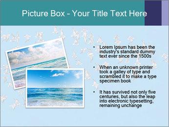 0000078457 PowerPoint Templates - Slide 20