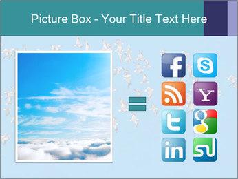 0000078457 PowerPoint Templates - Slide 21
