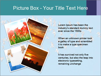 0000078457 PowerPoint Templates - Slide 23
