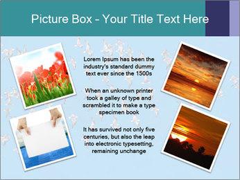 0000078457 PowerPoint Template - Slide 24