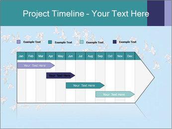 0000078457 PowerPoint Template - Slide 25