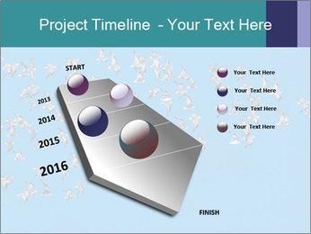 0000078457 PowerPoint Templates - Slide 26