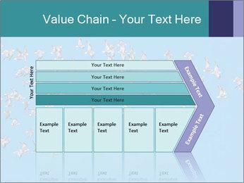 0000078457 PowerPoint Templates - Slide 27