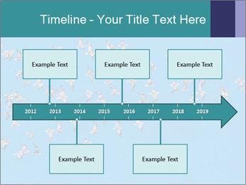 0000078457 PowerPoint Templates - Slide 28