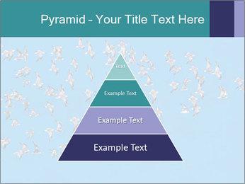 0000078457 PowerPoint Templates - Slide 30