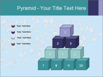 0000078457 PowerPoint Template - Slide 31