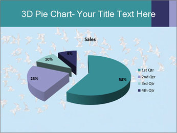 0000078457 PowerPoint Templates - Slide 35
