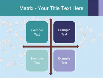 0000078457 PowerPoint Template - Slide 37