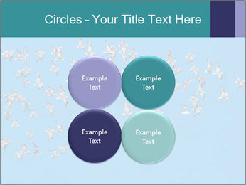 0000078457 PowerPoint Templates - Slide 38