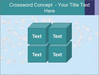 0000078457 PowerPoint Template - Slide 39