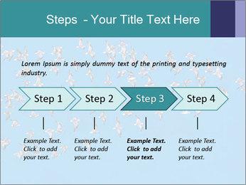 0000078457 PowerPoint Templates - Slide 4