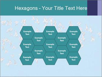 0000078457 PowerPoint Templates - Slide 44