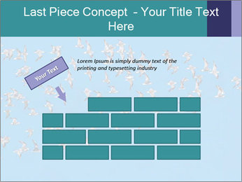 0000078457 PowerPoint Template - Slide 46