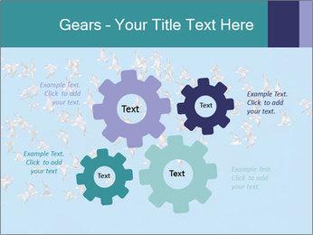 0000078457 PowerPoint Templates - Slide 47