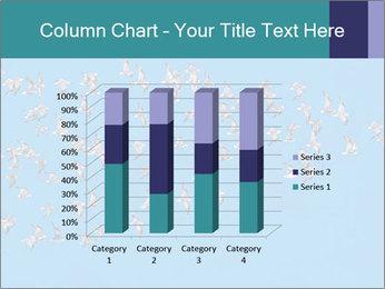 0000078457 PowerPoint Template - Slide 50