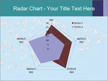 0000078457 PowerPoint Templates - Slide 51