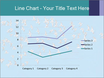 0000078457 PowerPoint Template - Slide 54