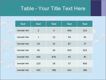 0000078457 PowerPoint Templates - Slide 55