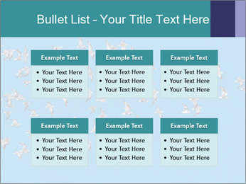 0000078457 PowerPoint Templates - Slide 56