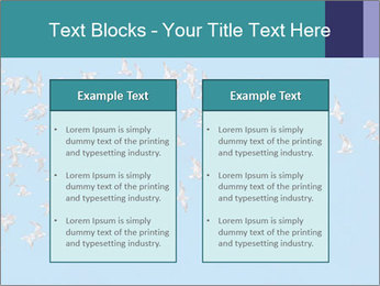0000078457 PowerPoint Templates - Slide 57