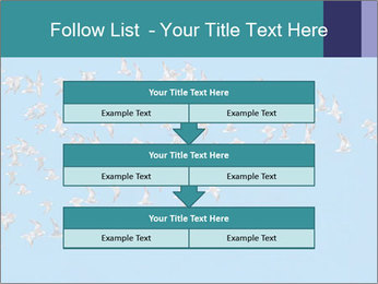 0000078457 PowerPoint Template - Slide 60
