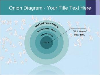 0000078457 PowerPoint Template - Slide 61