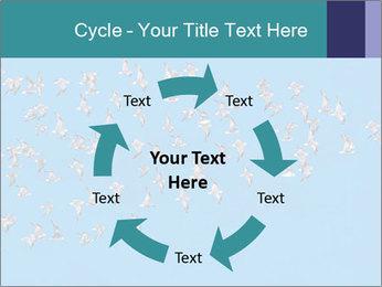0000078457 PowerPoint Template - Slide 62