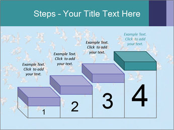 0000078457 PowerPoint Templates - Slide 64