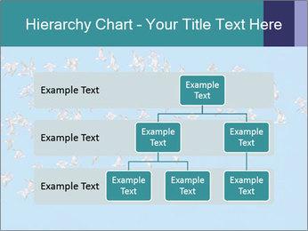 0000078457 PowerPoint Template - Slide 67
