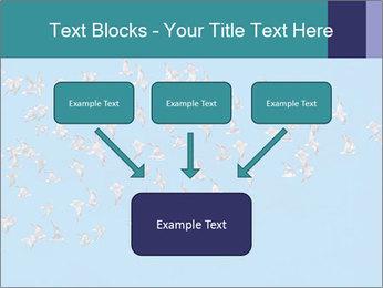 0000078457 PowerPoint Templates - Slide 70