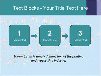 0000078457 PowerPoint Templates - Slide 71