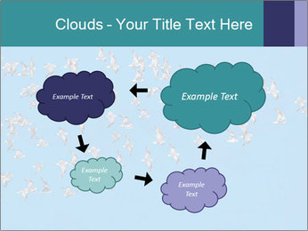 0000078457 PowerPoint Template - Slide 72
