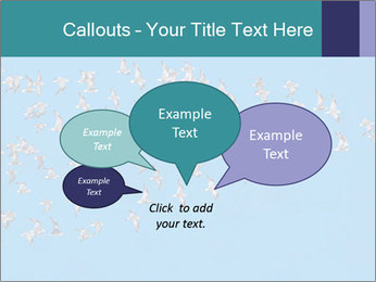 0000078457 PowerPoint Template - Slide 73
