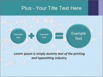 0000078457 PowerPoint Template - Slide 75