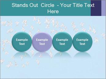0000078457 PowerPoint Template - Slide 76